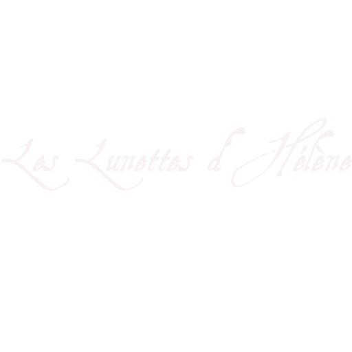 Logo-les-lunettes-d-helene